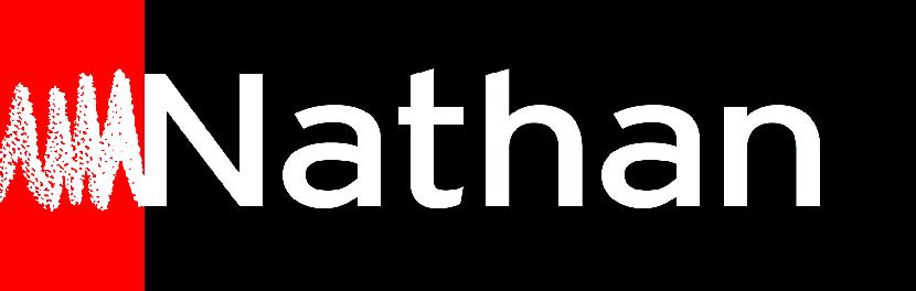 http://www.nathan.fr/