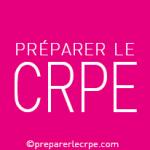 Logo_PréparerleCRPE