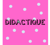 didactique fr