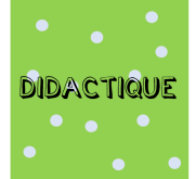 didactique maths